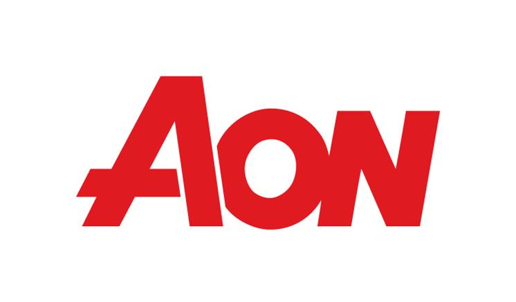aon risk services