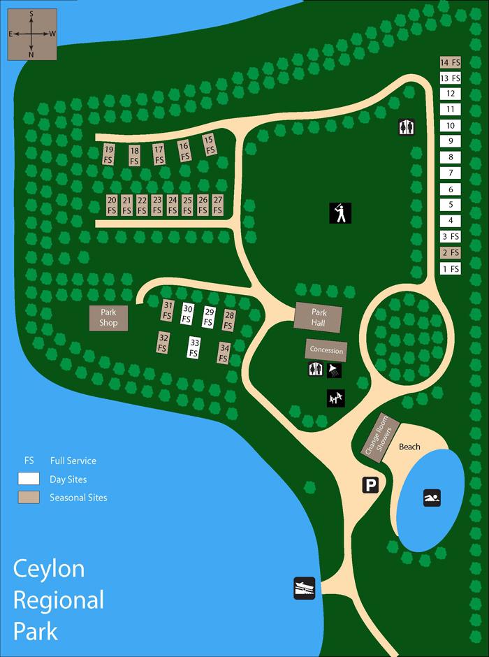 ceylon-map
