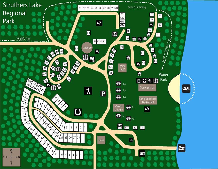 struthers-lake