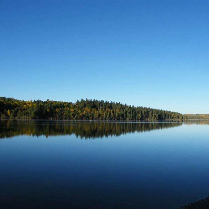Sturgeon Lake – Saskatchewan Regional Parks