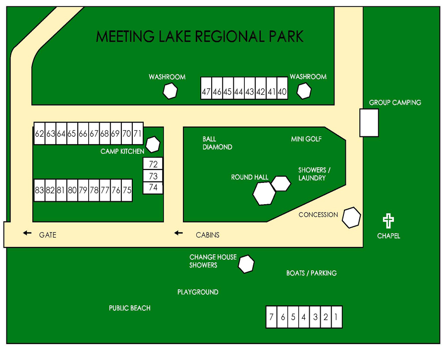 meeting-lake-map