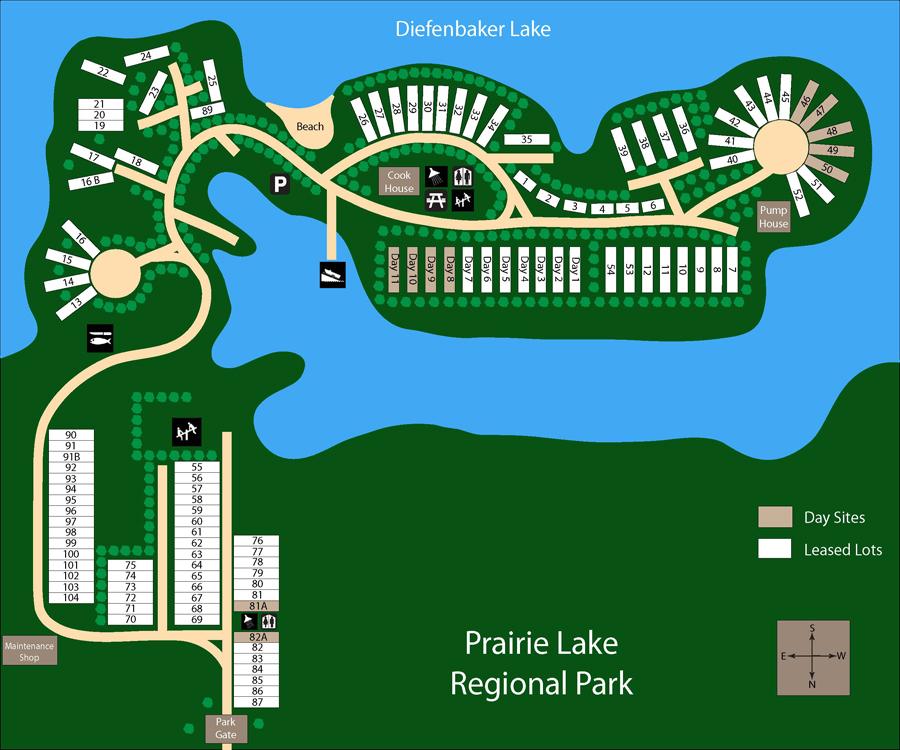 prairie-lake