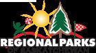 Saskatchewan Regional Parks