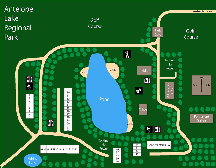 antelope-map-1