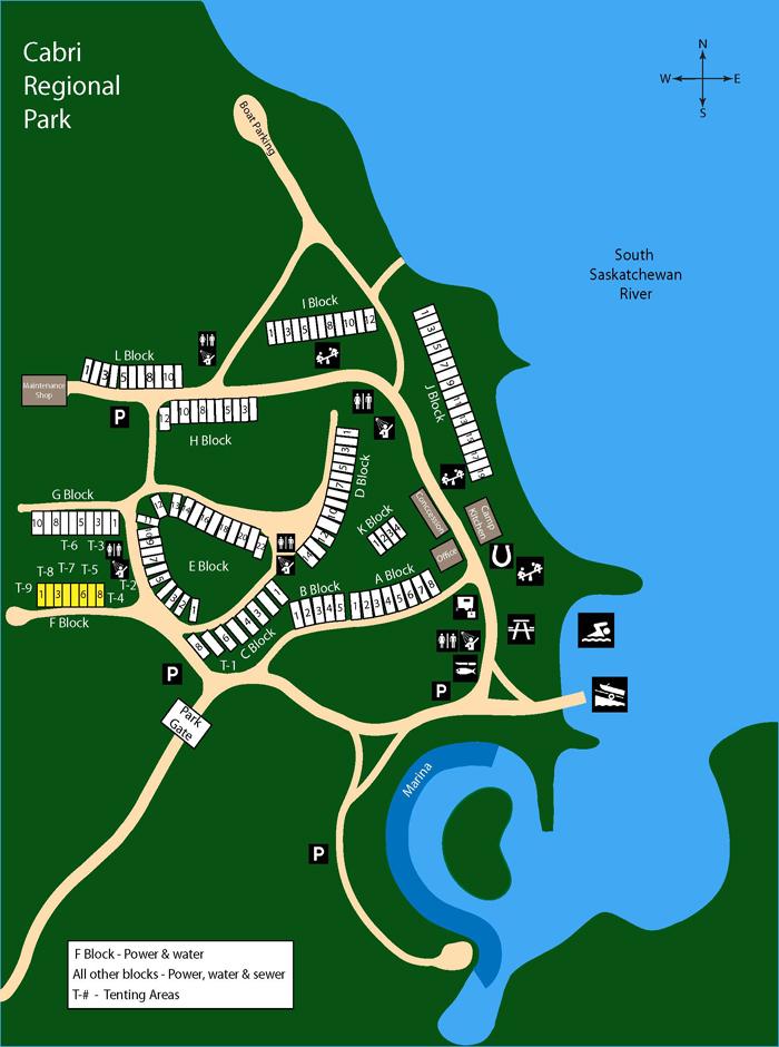 cabri-map-2