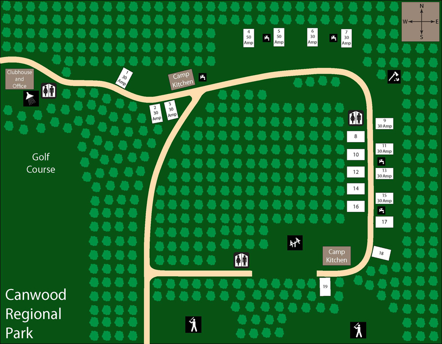 canwood-map
