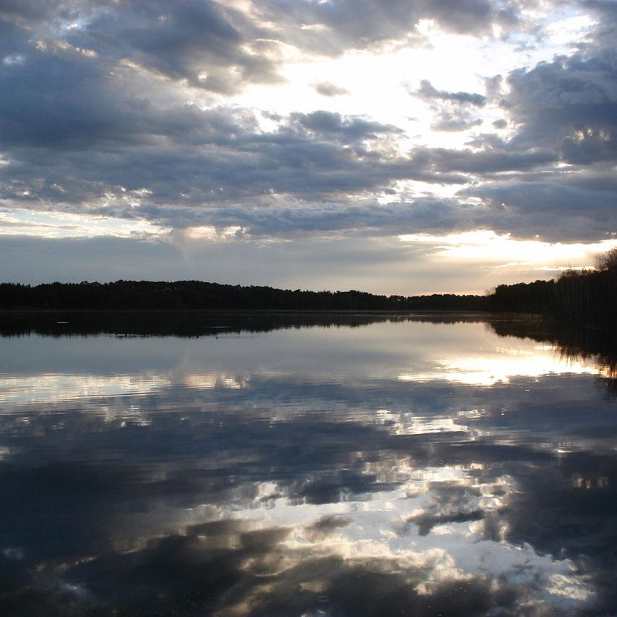 Lake charron saskatchewan regional parks publicscrutiny Image collections
