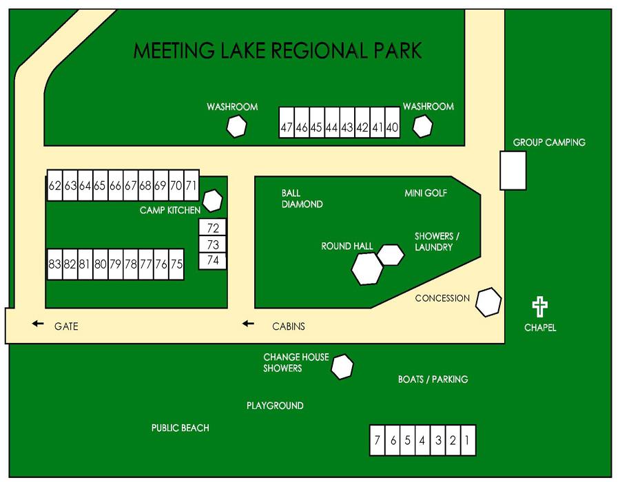 meeting-lake-map