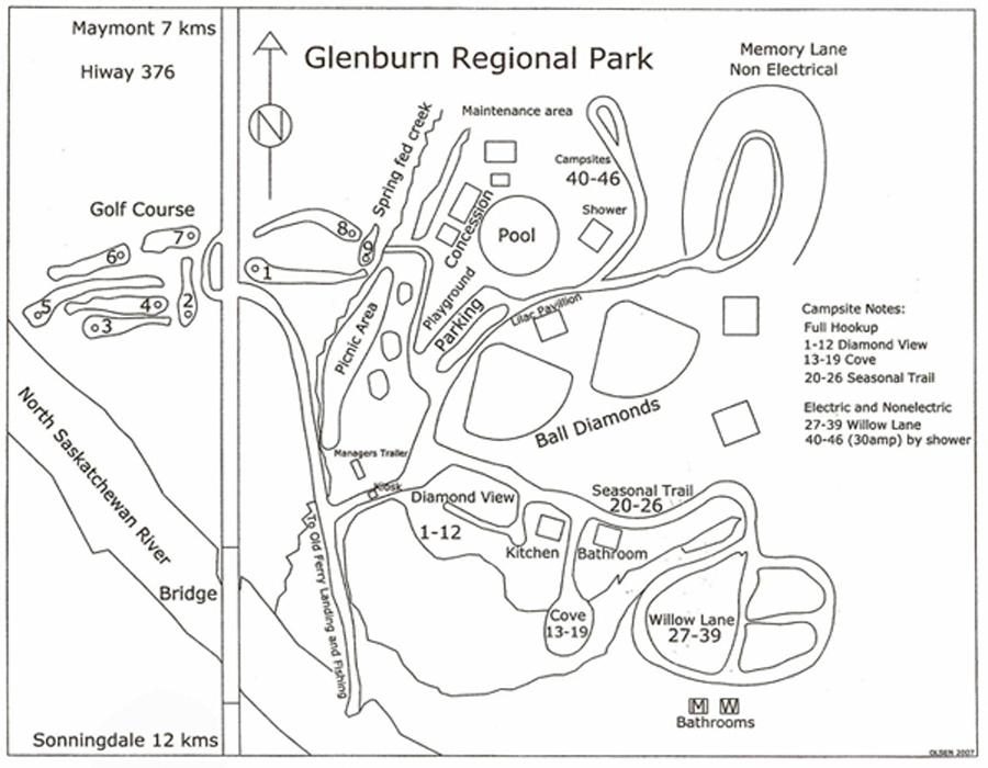 glenburn-old